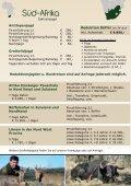 DownloadAlfred Marbler - Jagdkatalog - Seite 4