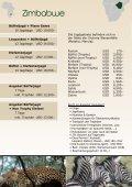 DownloadAlfred Marbler - Jagdkatalog - Seite 6