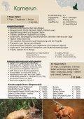 DownloadAlfred Marbler - Jagdkatalog - Seite 7