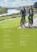 das nennen wir - Flandern 2014 - Seite 2
