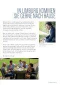 das nennen wir - Flandern 2014 - Seite 3