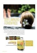 das nennen wir - Flandern 2014 - Seite 6