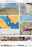 september 2013 wildlife conservation & research column - Seite 7