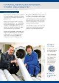Unternehmensbroschüre.pdf - Mumme Personalservice GmbH - Seite 3