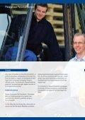 Unternehmensbroschüre.pdf - Mumme Personalservice GmbH - Seite 4