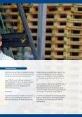 Unternehmensbroschüre.pdf - Mumme Personalservice GmbH - Seite 5