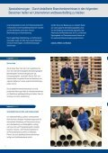 Unternehmensbroschüre.pdf - Mumme Personalservice GmbH - Seite 6
