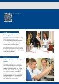Unternehmensbroschüre.pdf - Mumme Personalservice GmbH - Seite 7
