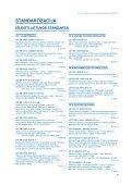 2010 Nr. 4 - Standartizacijos departamentas prie AM - Page 5