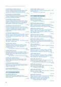 2010 Nr. 4 - Standartizacijos departamentas prie AM - Page 6
