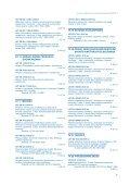 2010 Nr. 4 - Standartizacijos departamentas prie AM - Page 7