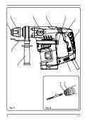 HDM1021 - Servotool services - Page 2