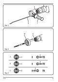 HDM1021 - Servotool services - Page 3