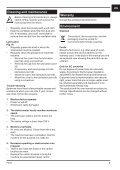HDM1021 - Servotool services - Page 7
