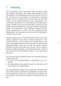 ebXML voor managers - Forum Standaardisatie - Page 7
