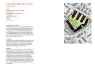 download pdf projektblatt
