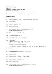 nachlass_hoelzel_friedrich.pdf