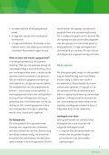 Kijkoperatie van de knie - Mca - Page 7