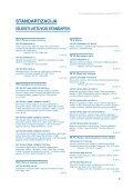 2010 Nr. 9 - Standartizacijos departamentas prie AM - Page 5
