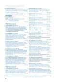 2010 Nr. 9 - Standartizacijos departamentas prie AM - Page 6
