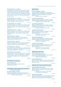 2010 Nr. 9 - Standartizacijos departamentas prie AM - Page 7