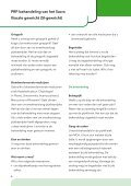 PRF-behandeling SI-gewricht - Mca - Page 4