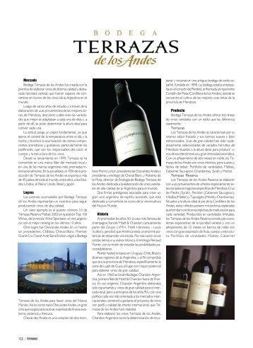 Historia (PDF 271 Kb) - Topbrands Argentina