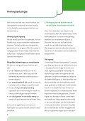 Pre-implantologie - Mca - Page 6