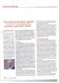 Skipr, maart 2013. 'Harry Luik: Ik wil graag geïnspireerd raken' - Mca - Page 3