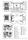 Stromerzeuger mit Dieselmotor GD4WSS-030kW-K4102D1 ... - Rotek - Seite 7