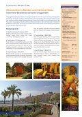 Reisen 2014 - Fankhauser Car - Seite 4