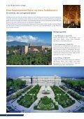 Reisen 2014 - Fankhauser Car - Seite 6