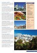 Reisen 2014 - Fankhauser Car - Seite 7