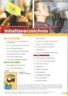 Berliner Tierfreund 4/2013 - Seite 3