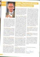 Berliner Tierfreund 4/2013 - Seite 4