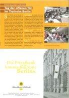 Berliner Tierfreund 4/2013 - Seite 5