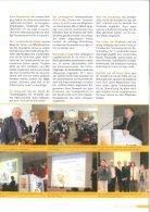 Berliner Tierfreund 4/2013 - Seite 7