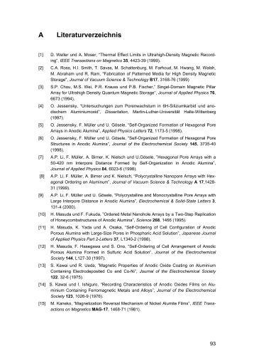 city essays ielts band 9 pdf