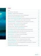 Biowissenschaften - Polare Ökosysteme im Wandel - Seite 6