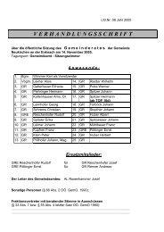 (140 KB) - .PDF - Neukirchen an der Enknach - Land Oberösterreich