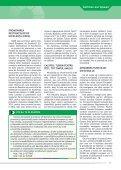 1oGXpYe - Page 5