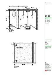 DV-02 - Catálogos Técnicos
