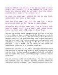 Jacob And Esau - Page 4
