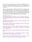 Jacob And Esau - Page 5