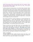 Jacob And Esau - Page 6