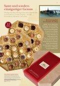 KATALOG Lauenstein Pralinen und feinste Schokoladenkreationen - Seite 2