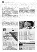 kalender Januar 2014 Highlights aus dem Jahr 2013 - Druckerei ... - Page 3