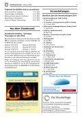 kalender Januar 2014 Highlights aus dem Jahr 2013 - Druckerei ... - Page 7