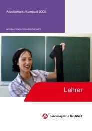 Lehrer - Geographisches Institut Uni Heidelberg