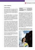 Lehrer - Geographisches Institut Uni Heidelberg - Seite 4